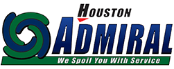 Houston Admiral