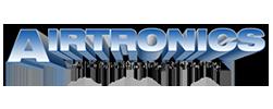 Airtronics