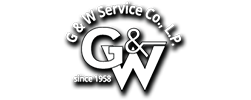 G&W Services Co