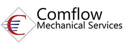Comflow