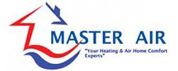 Master Air