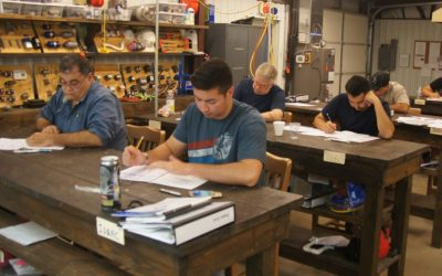 4 Reasons Why High School Grads Should Consider Going to a Trade School