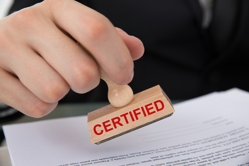 How HVAC Certification Can Give You A Competitive Edge