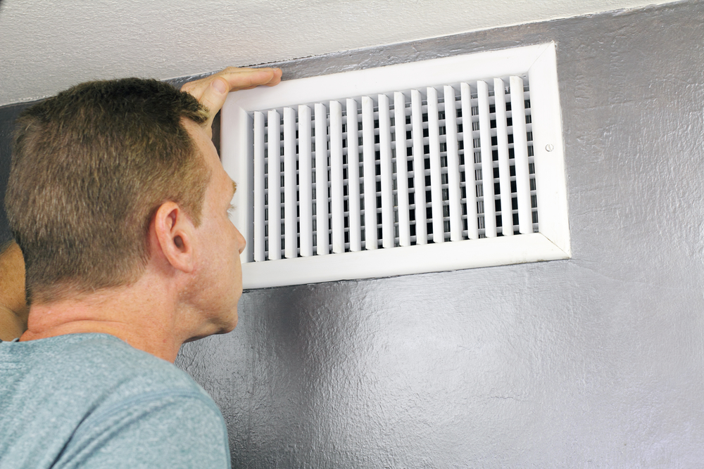 The Homeowner's HVAC Tune Up Checklist