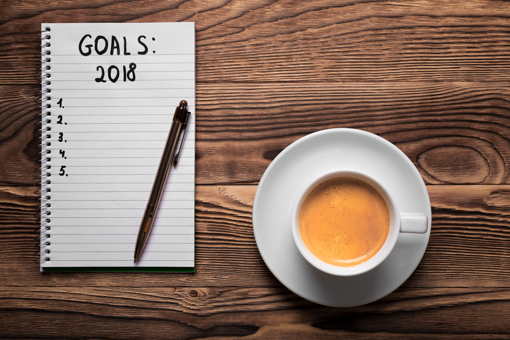 Helpful Tips for Goal Setting That Will Change Your Life