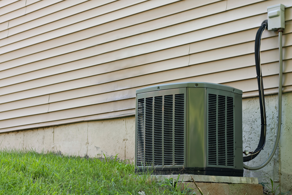 3 Things Customers Look For in a Local HVAC Company
