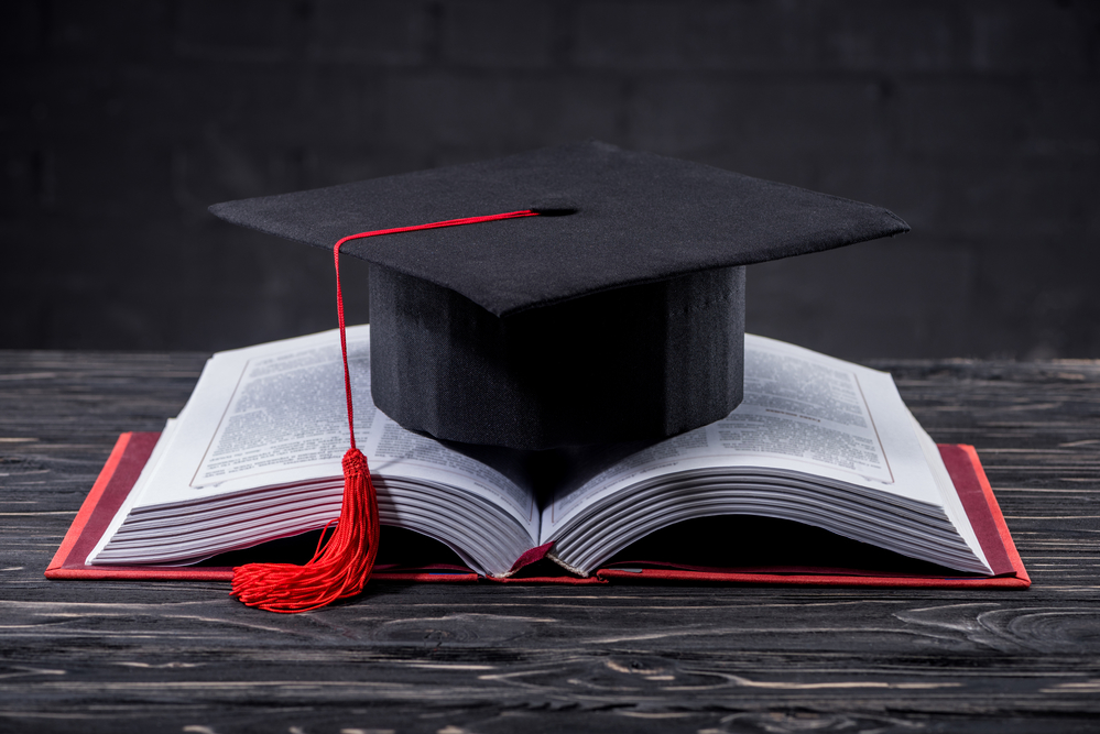 4 Jobs You Can Get with a High School Diploma