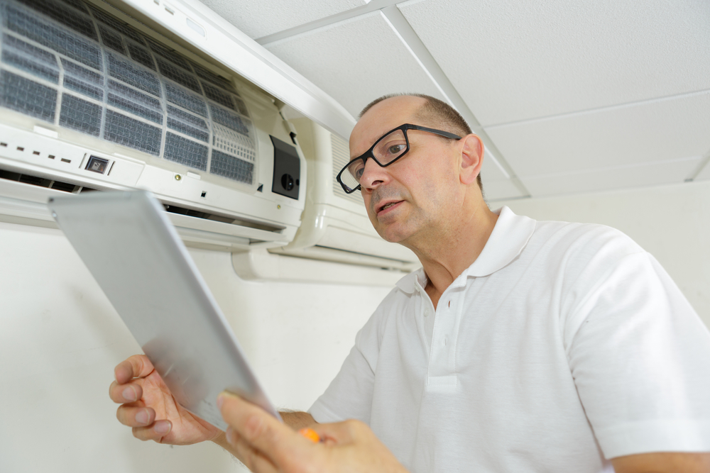 What's the Job Outlook for HVAC Technicians?