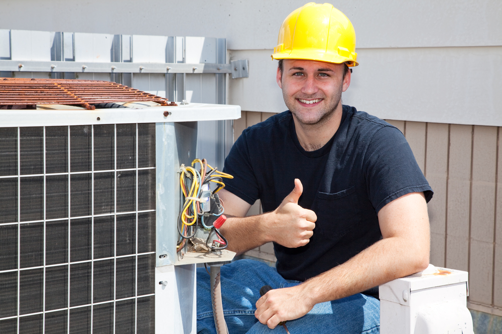 Advantages of Attending the Training Center of Air Conditioning & Heating