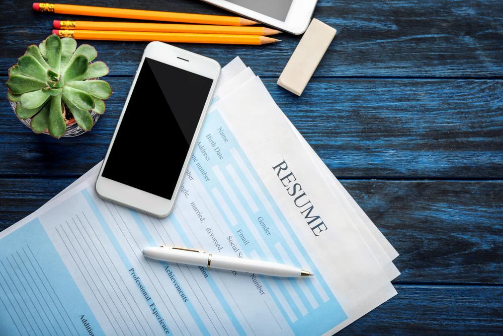 HVAC Skills to List on Your Resume
