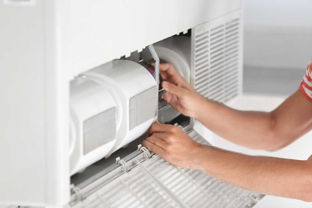 HVAC Careers: What Not to Do