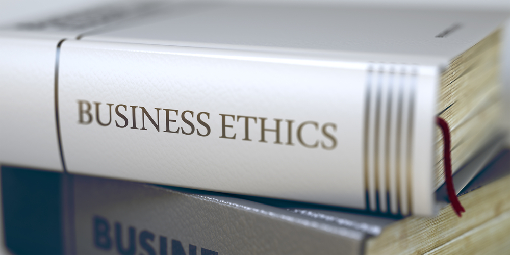 Professional Conduct & Ethics in the HVAC Industry