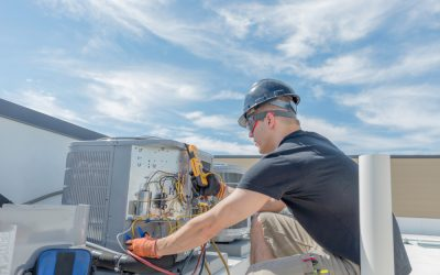 3 Crucial Steps in HVAC Troubleshooting
