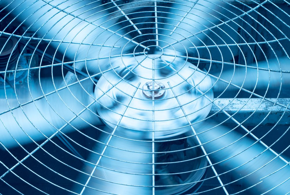 Know the Normals: How to Identify HVAC Problems