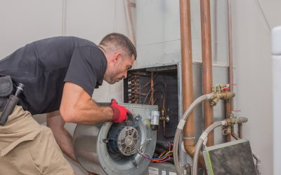 Common Air Conditioning Installation Violations and How to Avoid Them