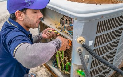 Common Misconceptions About HVAC Careers