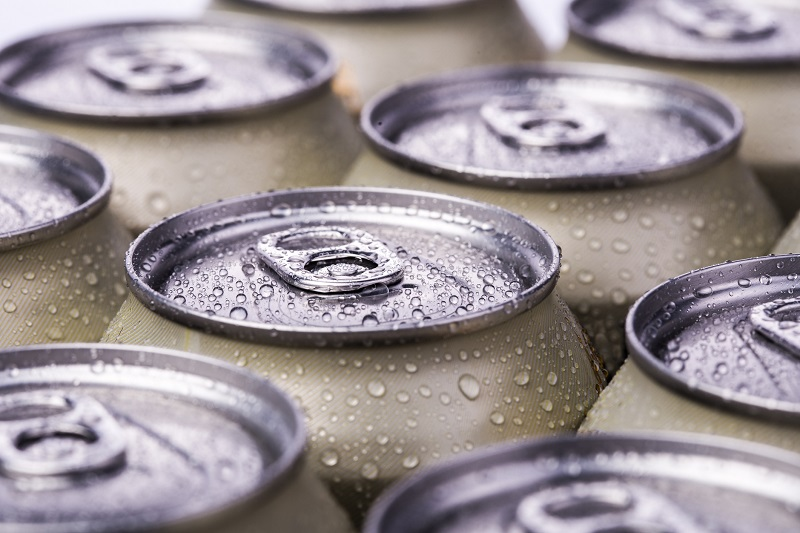 """HVAC Technicians Can't Rely On """"Beer Can Cold"""""""