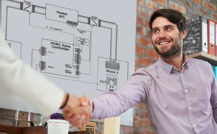 How to Interview for an HVAC Job