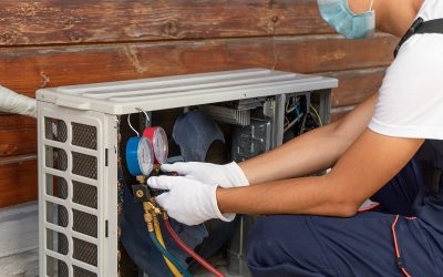 The HVAC Industry Post-COVID